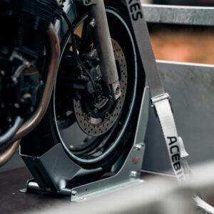 Bloque-roues