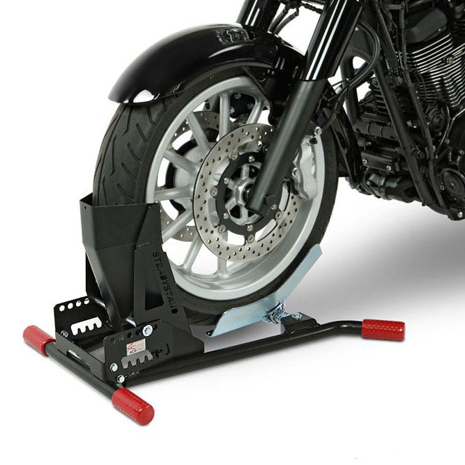 Bloque-roue Steadystand Multi_2