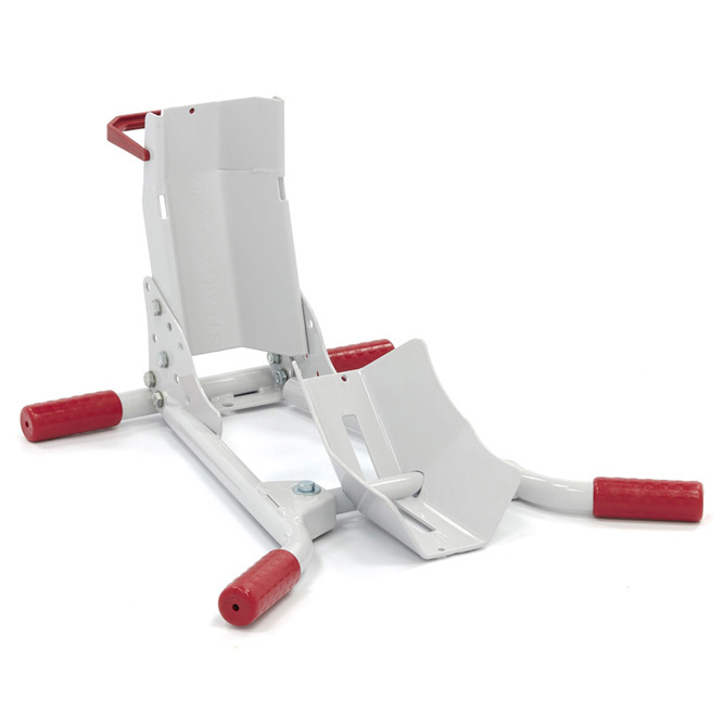 Bloque-roue Steadystand Scooter_1