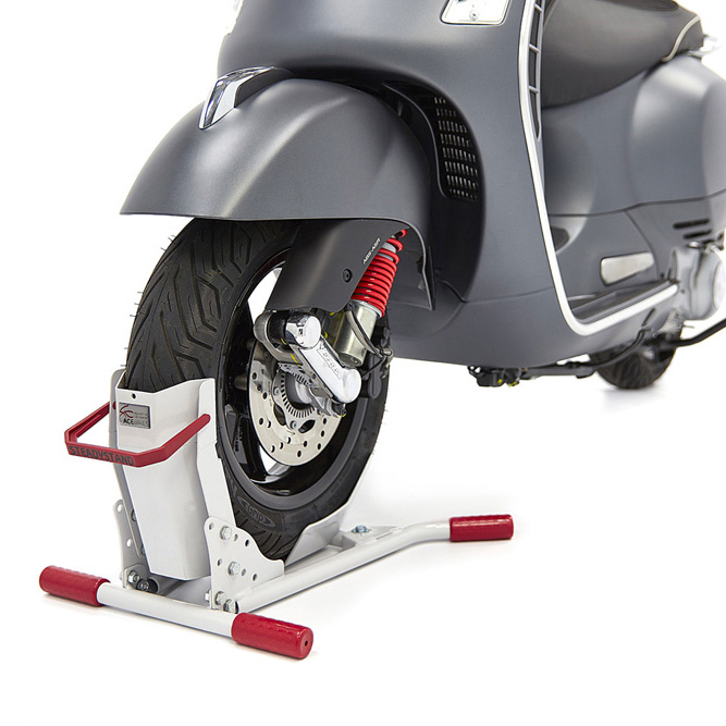 Bloque-roue Steadystand Scooter_2