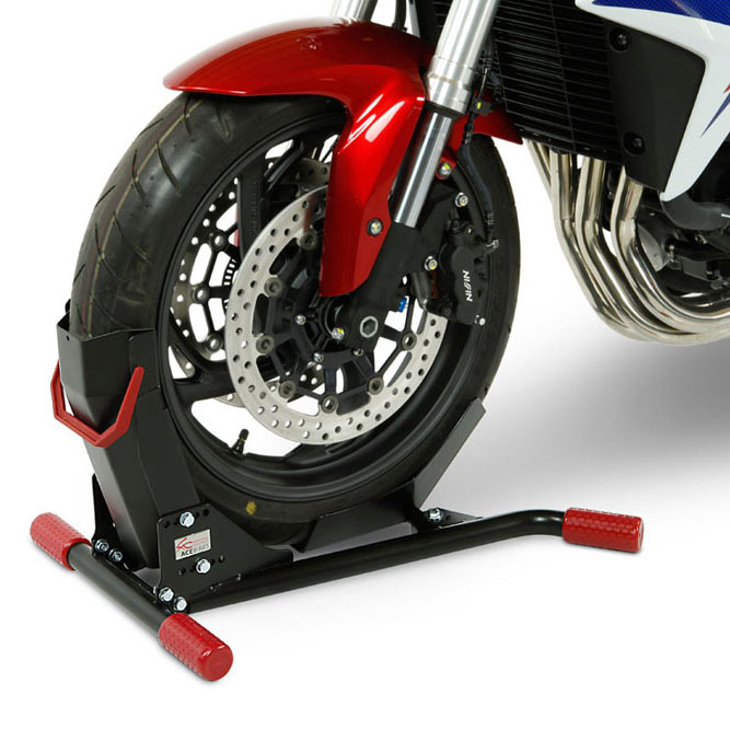 Bloque-roue Steadystand_2
